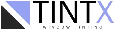Mobile Window Tinting Service Brisbane  - Tint-X